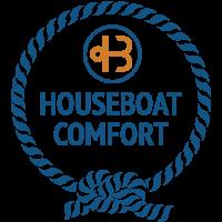 houseboat_comfort