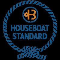 houseboat_standard