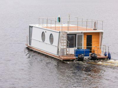 kopio-tiedostosta-kopio-tiedostosta-houseboat_finland_holiday_summer_vacation-2