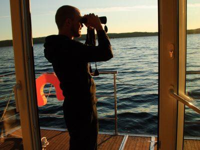 kopio-tiedostosta-kopio-tiedostosta-houseboat_finland_holiday_summer_vacation_kesaloma_perheloma_asuntovene-38