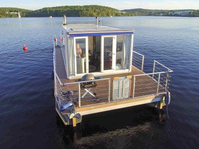 houseboat_38
