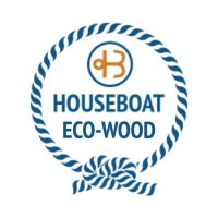 eco-wood